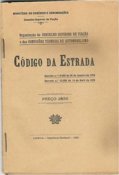 capa_CE
