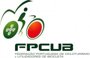 logo_fpcub2