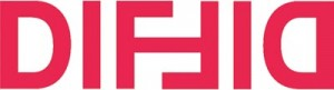 logotipo DIF