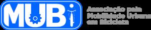 logo-mubi[1]