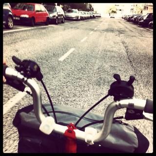 6a_bike12_4