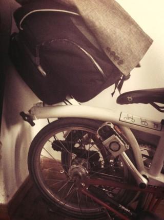 6a_bike19_4