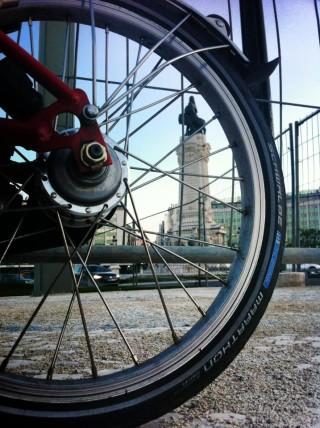 6a_bike_24_05