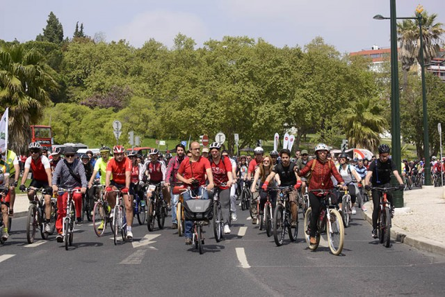 _LFP6549_RockinRio_Bicicleta[1]