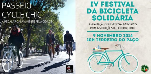 festival solidario_2014_CARTAZ